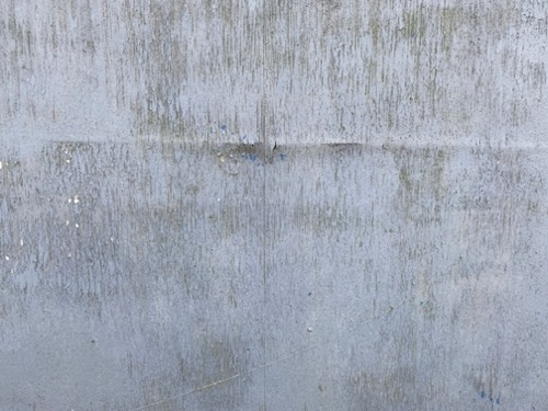 Old Rough Texture M58