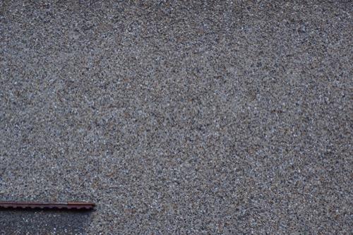 Pebbledash Texture M51