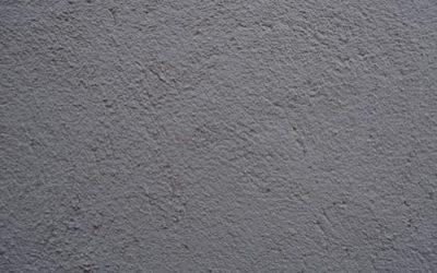 Render Texture M52
