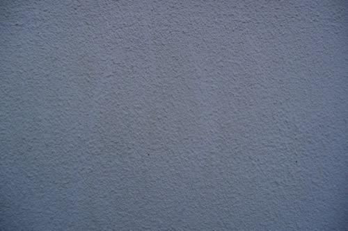 Render Texture M54