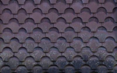 Tile Texture M56